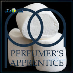 10 мл TPA Marshmallow - зефир - ароматизатор для самозамеса, оригинал США.