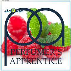 10 мл TPA Raspberry (Sweet) Flavor - сладкая малина - ароматизатор для самозамеса, оригинал США.