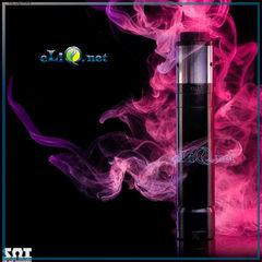 Subzero X Competition Kit от Sub Ohm Innovations (SOI) - оригинал. Мехмод и дрипка SZX