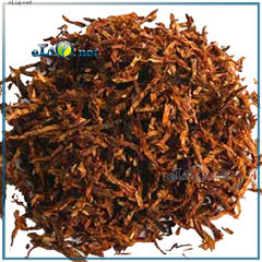 ARABIC TOBACCO. Арабский табак. Табачный ароматизатор для самозамеса. INAWERA