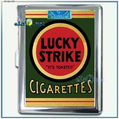 FORTUNA STRIKE. Табачный ароматизатор для самозамеса. INAWERA