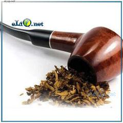 FRENCH PIPE. Табачный ароматизатор для самозамеса. INAWERA