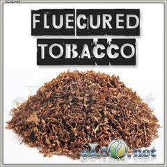 Flue cured Tobacco табачный ароматизатор Healthcabin.