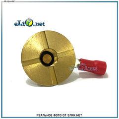 Коннектор для батарейных модов.