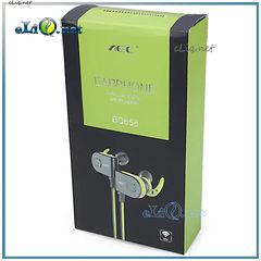 Наушники AEC_BQ658