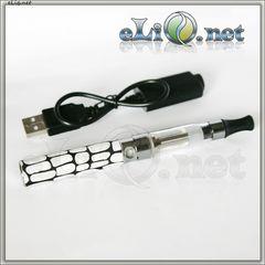 """Набор """"Белые пятна"""" 650мАч (USB)"""