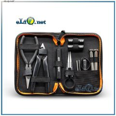 GeekVape Mini Tool Kit - DIY набор для обслуживания атомайзеров