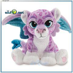 Мягкая плюшевая игрушка Минго Дисней. Peter Pen Disney оригинал США