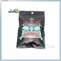 Vpdam Cotton Pack -Хлопок (вата) для атомайзеров