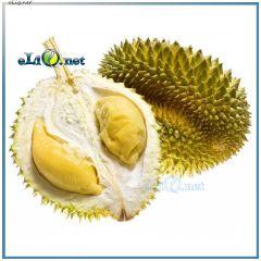 Дуриан (eliq.net) - жидкость для заправки электронных сигарет. Durian
