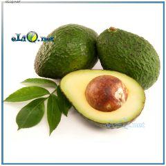 Авокадо (eliq.net) - жидкость для заправки электронных сигарет. Avocado