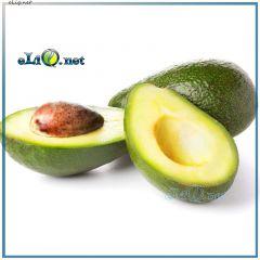 Авокадо ароматизатор для самозамеса Элик. Avocado ELIQ
