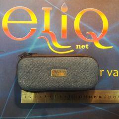 [VapeOnly] Кейс для электронной сигареты. Текстильное покрытие.