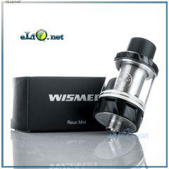WISMEC Reux Mini Tank - 2ml - сабомный атомайзер
