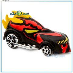 Машинка Дарт Мол Звездные Войны. Darth Maul Cars Die Cast Disney Racers Star Wars. Дисней оригинал США