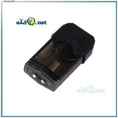 Ovns Saber Pod Cartridge - испаритель-картридж (под) для электронной сигареты Saber / Saber S