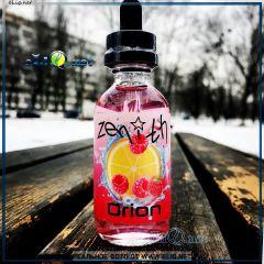 Zenith Orion 50 мл - жидкость для заправки электронных сигарет Зенит Орион. США.