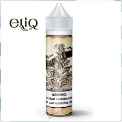 Monster Flavor El Kiko 60мл - жидкость для заправки электронных сигарет. Украина. Эль Кико.