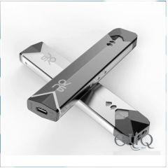 Ovns Saber Starter Kit 400mAh 1.8ml - мини-вейп, стартовый набор, электронная сигарета все-в-одном, Сейбер Сабля