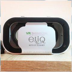 Очки виртуальной реальности Shinecon V5.0 SC-G05A 3D