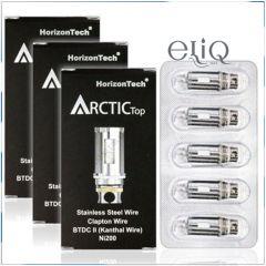Испаритель для Horizon Arctic & Arctic Top, Stainless Steel Coils (нержавеющая сталь)