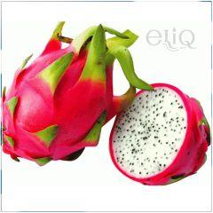 Драгонфрут (питайя, питахайя) - ароматизатор для самозамеса.