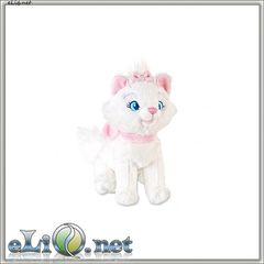 Маленькая кошечка Мари мягкая игрушка Дисней (Disney) оригинал США Коты Аристократы