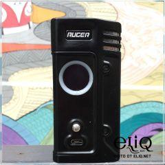 ThinkVape Ruger 230W Box Mod, батарейный блок для электронной сигареты - вариватт