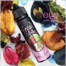 60ml SALT Fresh Pressed Pink Melon - премиум жидкость для заправки на солевом никотине США