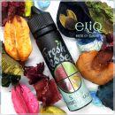 60ml SALT Fresh Pressed Fruit Finale - премиум жидкость для заправки на солевом никотине США