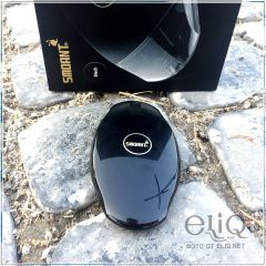 Smoant S8 Pod Starter Kit 370mAh - мини-вейп, стартовый набор, электронная сигарета. Pod система