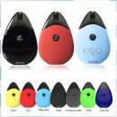 Suorin Drop Starter Kit 2ml 310mAh - мини-вейп, стартовый набор, электронная сигарета. Pod система