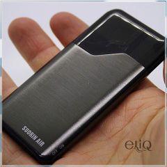 Suorin Air Starter Kit 2ml 400mAh - мини-вейп, стартовый набор, электронная сигарета. Pod система