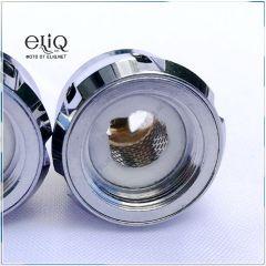 Испаритель HW-N / N2 Coil Head 0.2ohm для Eleaf iJust 3 Kit и атомайзера Ello Duro Tank. Оригинал.