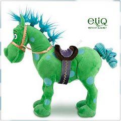 Зеленая Лошадь. Этот маленький мир, It's A Small World Disney оригинал США
