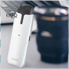 Joyetech Teros Starter Kit 2ml 480mAh - мини-вейп, стартовый набор, электронная сигарета. Pod система