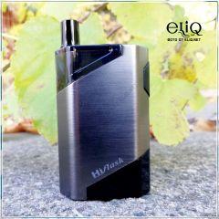 Wismec HiFlask Starter Kit 5.6ml 2100mAh - мини-вейп, стартовый набор, электронная сигарета.