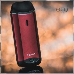 Vaporesso Nexus Starter Kit 2ml 650mAh - мини-вейп, стартовый набор, электронная сигарета. Pod система