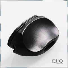 Mouthpiece for Vaporesso Nexus Starter Kit - запасной мундштук для электронной сигареты Нексус