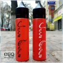 60ml F*cked Liquids Cola. Жидкость для заправки  электронных сигарет. Кола