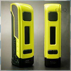 Tesla Warrior 85W TC Box MOD, батарейный блок для электронной сигареты - вариватт
