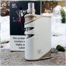 Vaptio FUSION 2 Kit 50w - мини-вейп, стартовый набор, электронная сигарета.