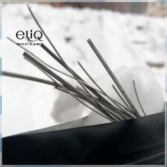Фрэймэд Стэпл 10 см ELIQ coils Ni80 Framed Staple заготовки для койлов (арт. 10003/4)