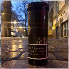 Bad Drip God Nectar - премиум жидкость для заправки электронных сигарет. США.