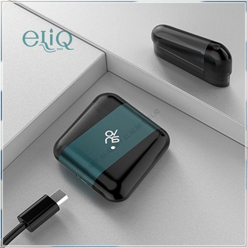 Cookie электронная сигарета купить спб донской табак сигареты оптом ростов