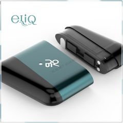 OVNS Cookie картридж для электронной сигареты