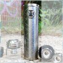 Eleaf iJust 3 Battery 3000mAh - аккумулятор, батарейный блок АйДжаст 3. Оригинал.