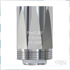 Испаритель Joyetech ProC - BF Head для CuAIO / CUBIS
