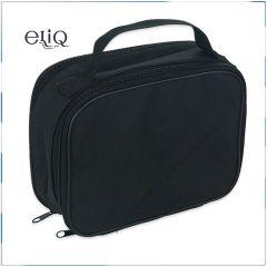 Вместительная двусторонняя сумка - органайзер с ручкой. Vapor Bag