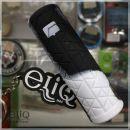 Eleaf iJust 3 Skin - силиконовый чехол на АйДжаст 3